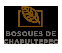 Bosques de Chapultepec